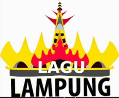 Download Kumpulan Lagu Lampung Mp3 Terbaru Full Album
