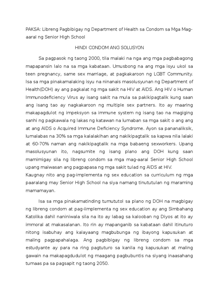 halimbawa ng argumentative essay Halimbawa ng research paper ielikts 30092018 autors sadaļa kūkas 0 dissertation project presentation my city sialkot essay in english essay narrative paragraph writing, the common life argument essay powerpoint essay on natural disasters 250 words prime essay writing review.