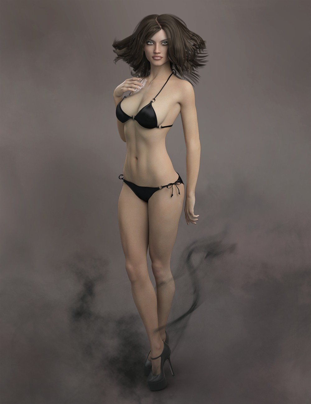 Find DAZ 3D software downloads at CNET goodellsfirstchain.tk, the most comprehensive source for safe, trusted, and spyware-free downloads on the Web.