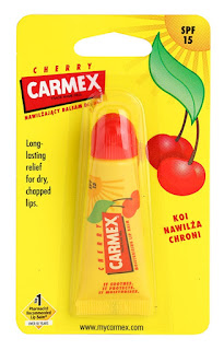 https://www.notino.es/carmex/cherry/
