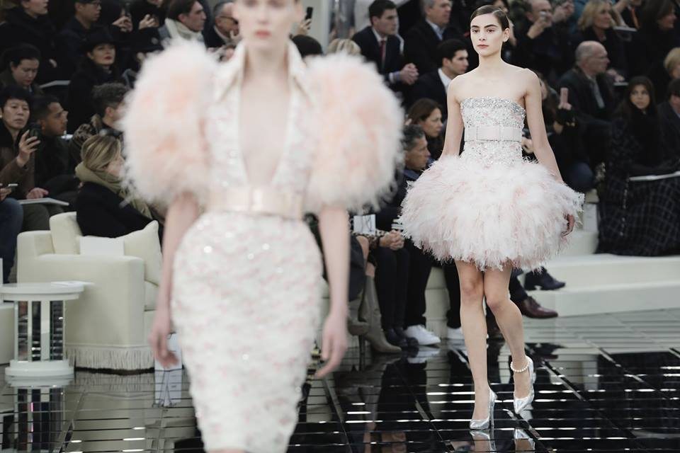fashion-shows-couture-chanel-cool-chic-style-fashion