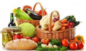 4 Makanan Yang Baik Untuk Penderita Tbc Paru