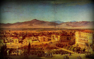 Αποτέλεσμα εικόνας για 1864: Η ελληνική Βουλή ψηφίζει το νέο Σύνταγμα της χώρας