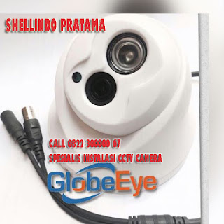 https://www.shellindo-pratama.com/2018/08/security-solutions-jasa-pasang-cctv.html