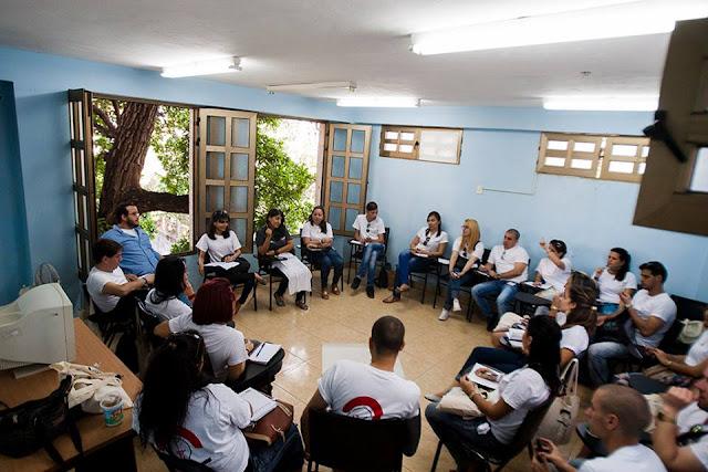 declaracion-final-segundo-encuentro-jvenes-periodistas