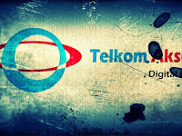 PT Telkom Akses - Recruitment For Staff Individual Performance Telkom Group May 2017