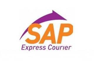 Lowongan PT. Satria Antaran Prima (SAP) Pekanbaru Januari 2019