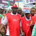 Nigeria Labour Congress To Respond To Governors' Offer on Minimum Wage