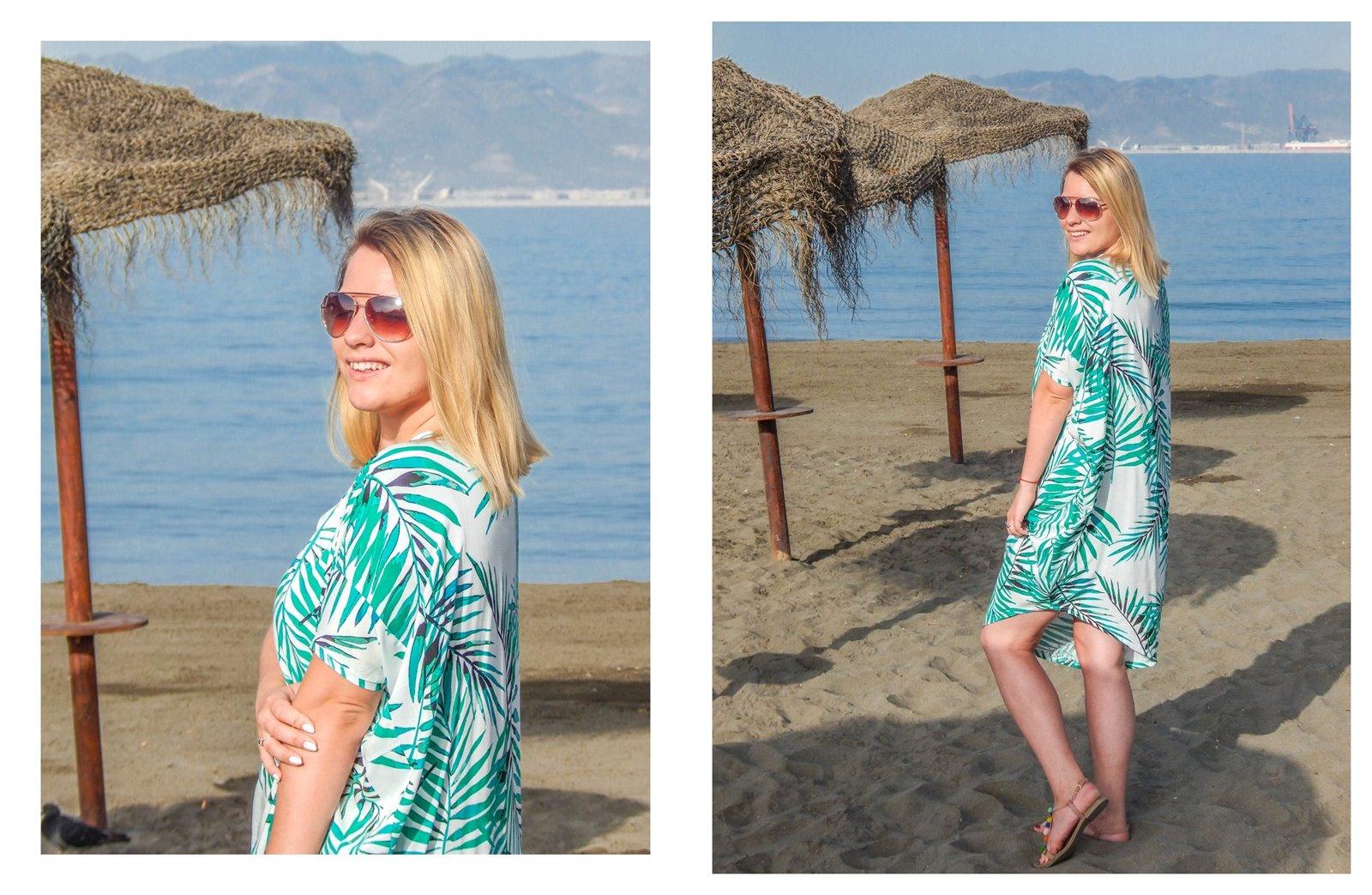 2_1_pod sukienka w palmy one mug a day palms fashion details polish blog polskie blogi modowe polska blogerka modowa melodylaniella łódź style fashion ootd posty uroda moda stylizacje lookbook