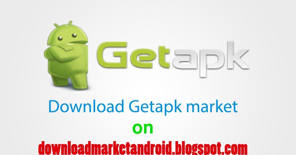 getapk market uptodown