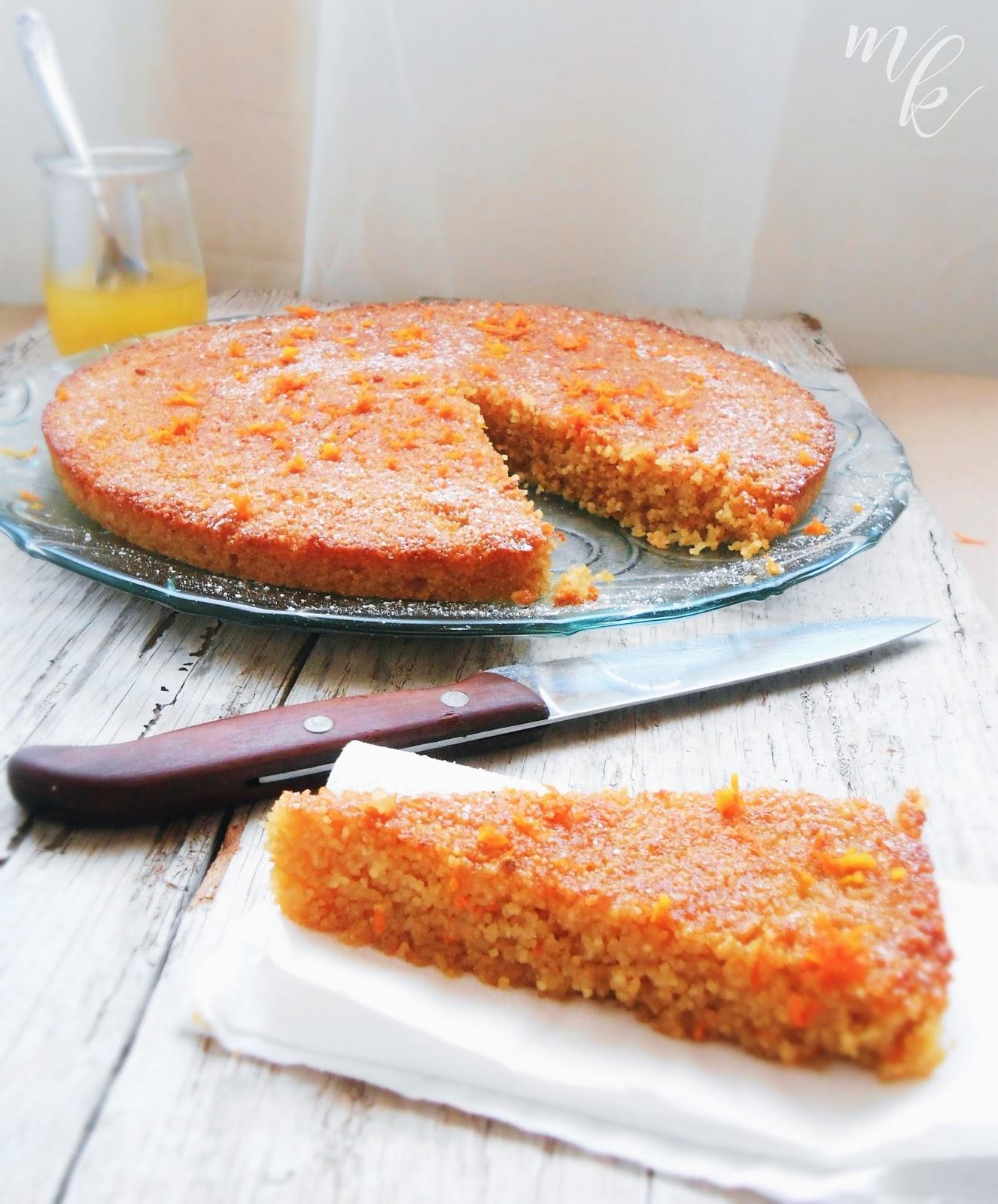 pastel-naranja-marroqui