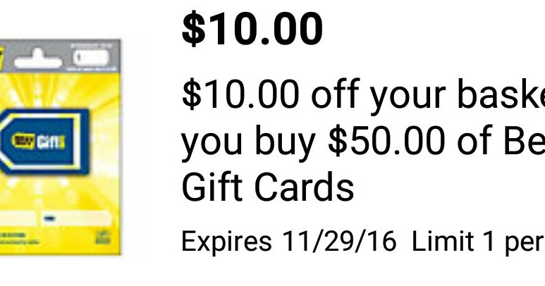 Heb coupons app
