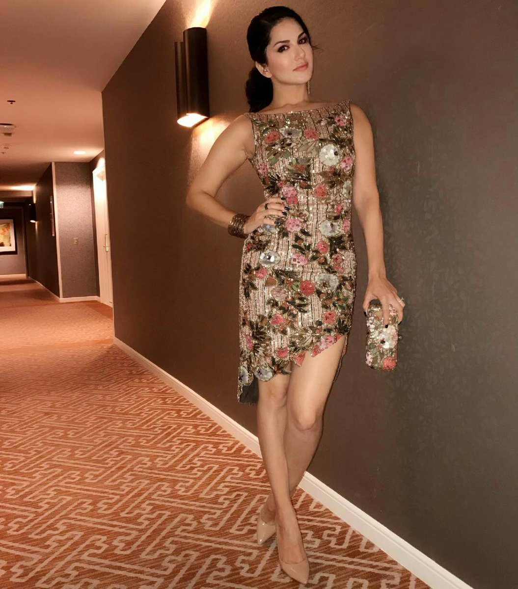 actress sunny leone latest photos,hot pics 2016 - 2017 | dunianews.in
