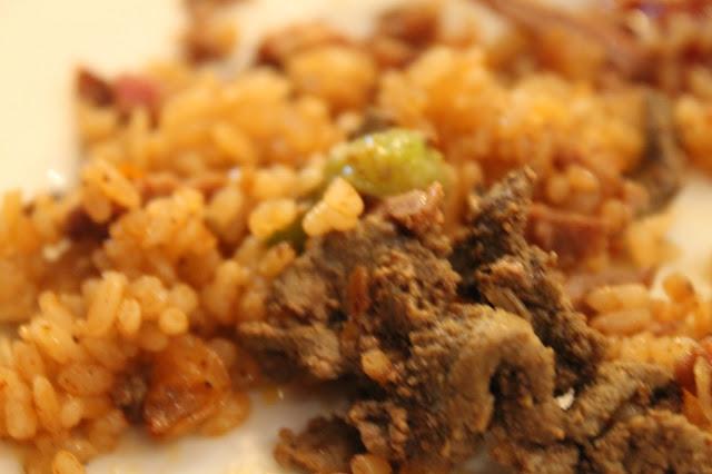 Jalan Jalan Cari Makan di Alexandria dan Cairo