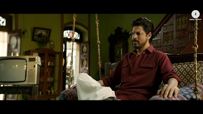 Dhingana Song | Raees, shahrukh khan image, photos, wallpaper, cover pictures