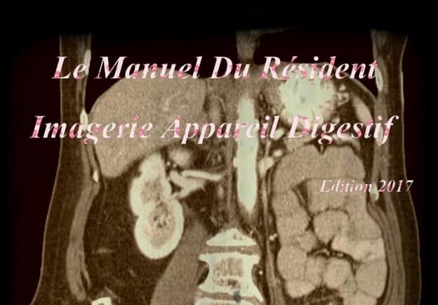 Télécharger Le Manuel Du Résident Imagerie Appareil Digestif PDF  Hgjkl%2B%25281%2529