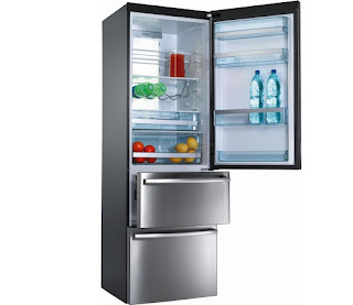защита холодильника