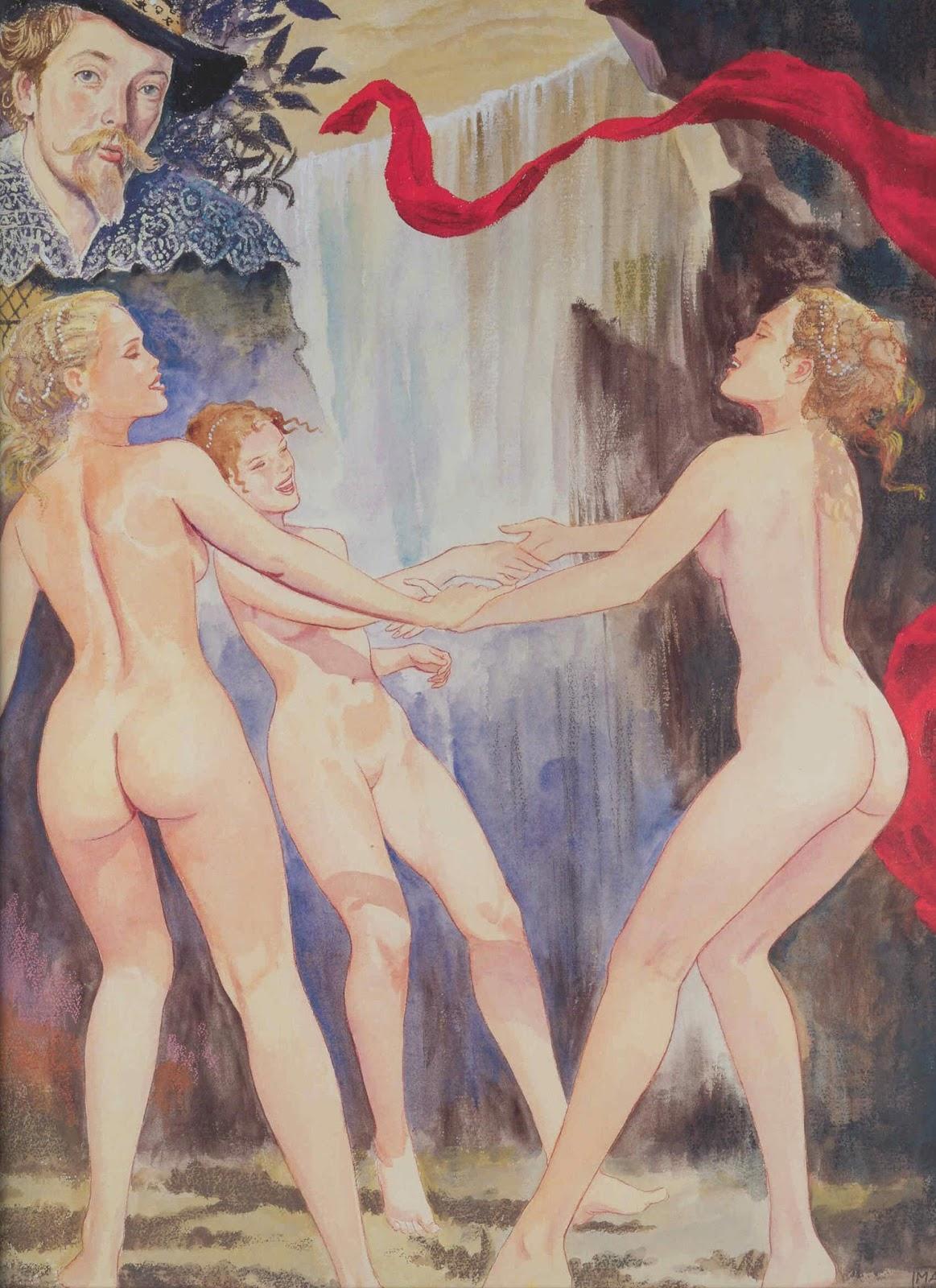 nebolshie-eroticheskie-syuzheti