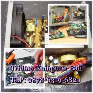 Service Komputer Panggilan Di Gianyar Bali
