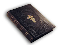 Christian,bible,testament,genesis,exodus,levitius