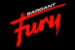 logo-sargant-fury