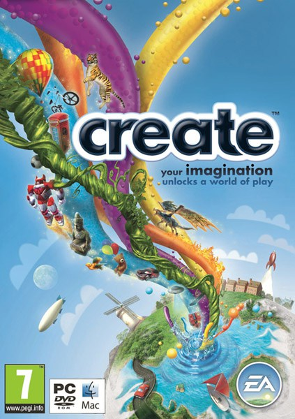 Create-game-pc-game-download-free-full-version