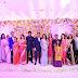 Chay-Sam Wedding Reception Photos HD