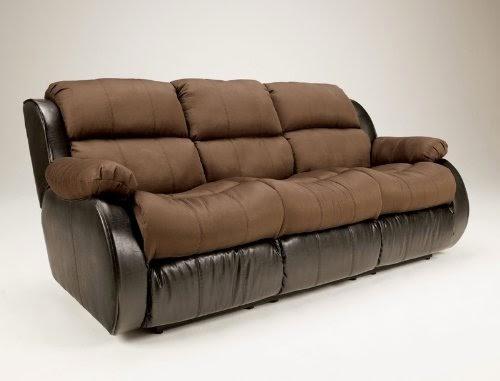Cheap Reclining Sofas Sale Amalfi Reclining Leather Sofa