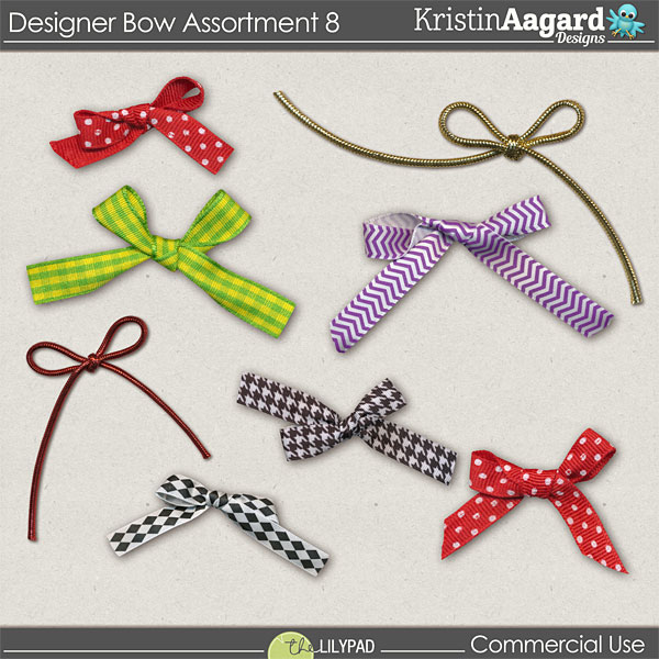 http://the-lilypad.com/store/digital-scrapbooking-cu-foliage-bow-asst-8.html