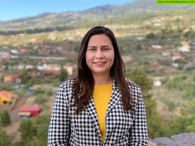 CC de Puntagorda celebra que el alcalde rectifique su decisión de cerrar la guardería municipal