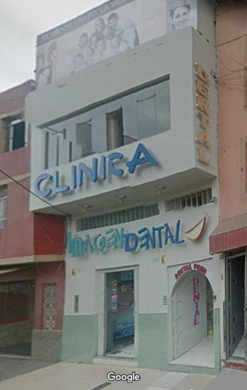 Clínica Especializada Imagen Dental S.R.L. - Chiclayo