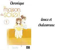 http://blog.mangaconseil.com/2017/02/chronique-la-maison-du-soleil-rechauffe.html