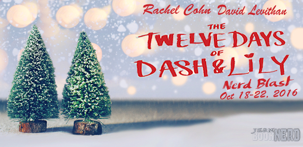 http://www.jeanbooknerd.com/2016/10/the-twelve-days-of-dash-lily-by-rachel.html