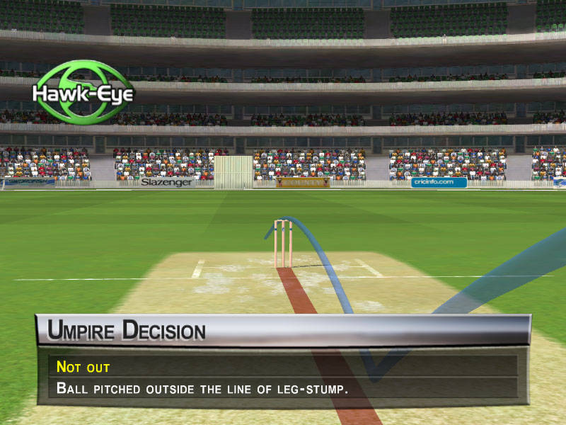 Brial-Lara-International-Cricket-2005-Gameplay-Screenshot-2