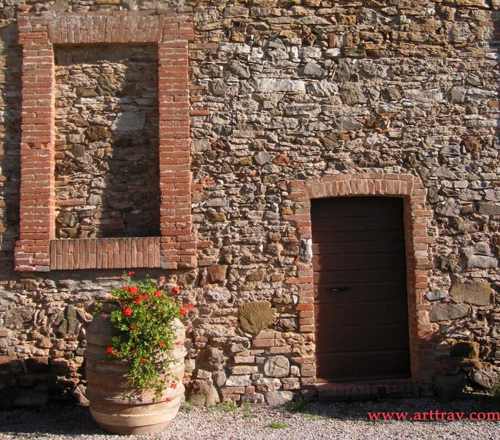 Art Wall Decor: Brick Veneer, Brick Wall, Brick Wallpaper ...