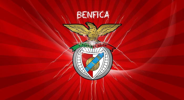 Assistir Jogo do Benfica Ao Vivo