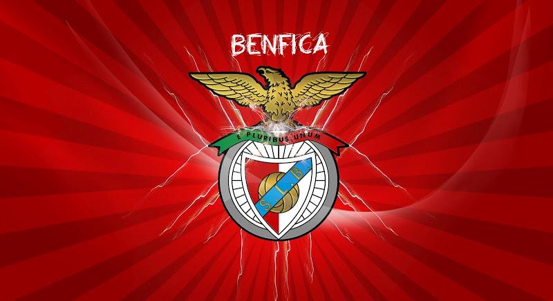 Assistir Jogo do Benfica Ao Vivo HD