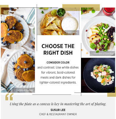 https://www.invaluable.com/blog/plating-food/
