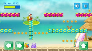 Download Super Mario Run Apk for Android Free