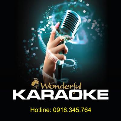 Hệ thống Karaoke giá rẻ, trọn gói chỉ 32tr500