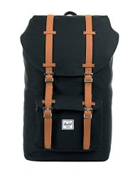 https://go.redirectingat.com?id=120386X1581726&xs=1&url=https%3A%2F%2Fwww.amazon.com%2FHerschel-Supply-Co-America-Backpack%2Fdp%2FB00838TCGO%2Fref%3Dsr_1_1%3Fie%3DUTF8%26qid%3D1530048544%26sr%3D8-1%26keywords%3DHerschel%2BSupply%2BCo.%2BLittle%2BAmerica