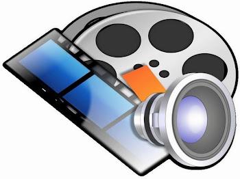 Gelişmiş Özellikleri En İyi Video Oynatıcı SM Player
