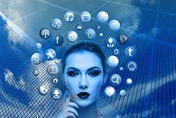 Anunciar mi Negocio a través de las Redes Sociales