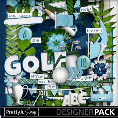 http://www.mymemories.com/store/display_product_page?id=PJJV-CP-1704-123014&r=PrettyJu_Scrap