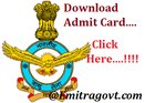 www.emitragovt.com/2017/07/air-force-admit-card-download-latest-defence-jobs-call-letter