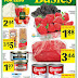 Food Basics Weekly Flyer January 18 – 24, 2018