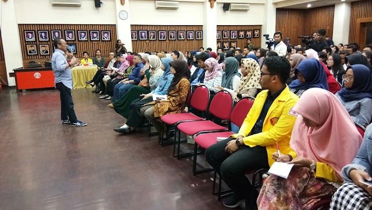 Rakyat Makin Tercekik, Jualan di Instagram dan Facebook Juga Kena Pajak