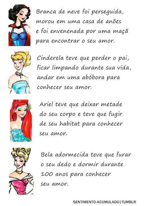 Frasesamor Status Lindas Frases De Amor Tumblr