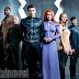 Inhumans (2017): serie de televisión con personajes de Marvel