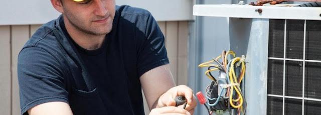 plumbing jobs in boston lincolnshire